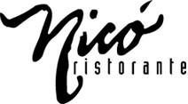 Nico Taverna | Windsor, ON | Italian Cuisine